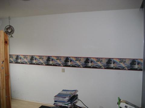muur-schildering-001