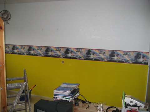 muur-schildering-002