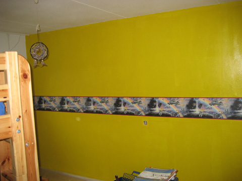 muur-schildering-003