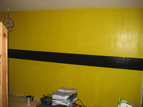 muur-schildering-004