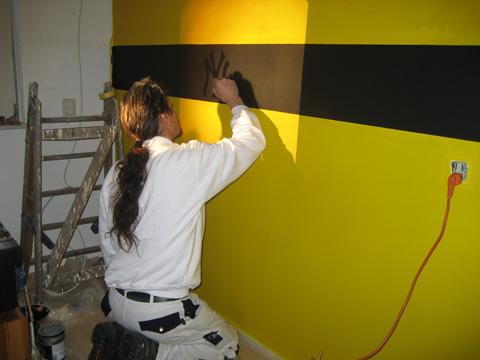 muur-schildering-007
