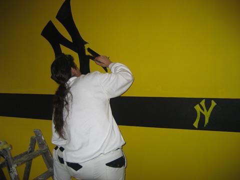 muur-schildering-010