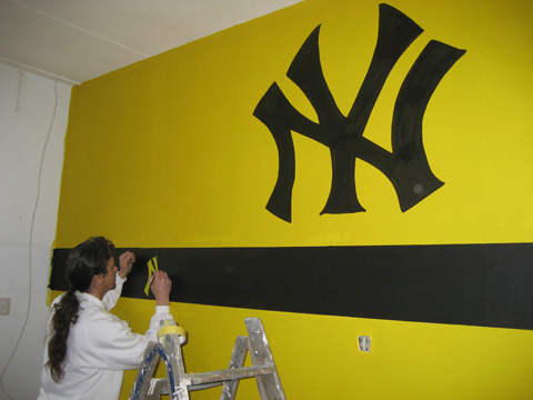 muur-schildering-012